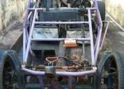 Vendo ou troco por barco e carreta 1989