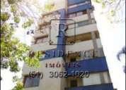 apartamento para alugar com 3 dormitorios em bela vista porto alegre cod 4817