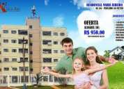 Oportunidade!. residencial maria ribeiro qs 116 samambaia sul