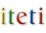 Website sem custo de domínio e de hospedagem