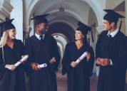 Vendo diploma - comprar diploma