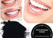 Clareamento dental teeth whitening