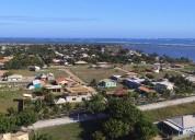 Terrenos financiados em condomínio arraial do cabo