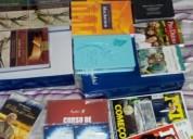 Enciclopédias bíblicas novas