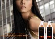 Beauty hair cosméticos | seja distribuidor