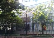 Quartos para rapazes no bairro do ipiranga - sp