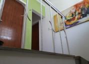 Hospedaria para rapazes na região do ipiranga - sp