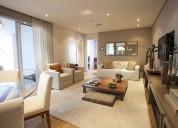 Pintor residencial em são paulo f.zap 976041647