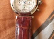 Vendo relógio cartier pashar 2324