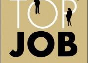 Trabajadores necesarios en estados unidos