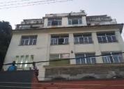 Prédio 5 andares 42 suites e loja - so inteiro -