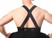 Você sofre com problemas de postura ?