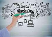 Publicidade online, contactarse