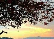 Excelente Casa lagoa ibiraquera temporada e feriados