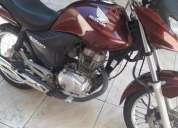 Excelente Honda