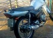 Moto max