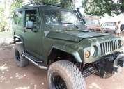 Jpx 1996 4x4