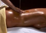Clinica de massagem moema aberta 24horas