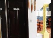 Pensão hospedaria hostel sp centrô