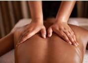 Casa de massagem em moema aberta 24 horas
