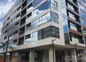Linda duplex 3 sua tes residencial