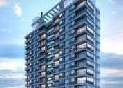 apartamentos em lana amentos no bairro areal pel