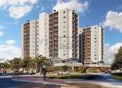 Smart park residence empreendimento apartamentos.