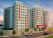 Apartamento bairro laranjeiras. contactarse.