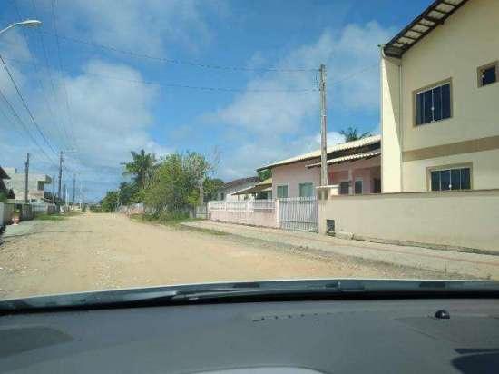 Linda Casa PrA x a praia em Barra Velha