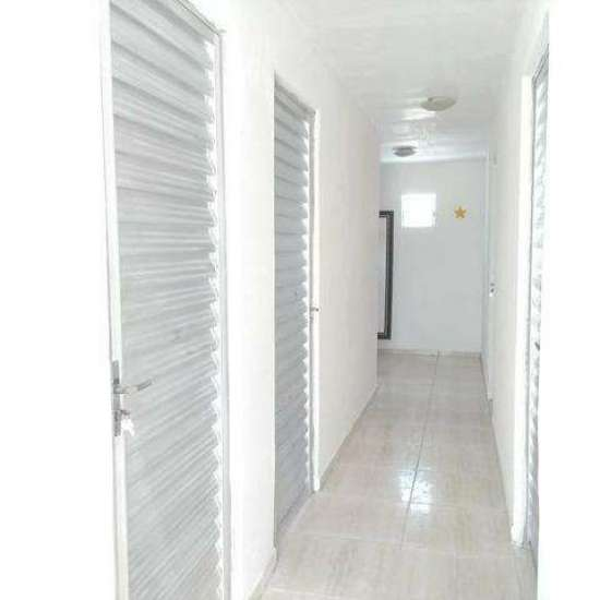 Vendo casa de luxo em TamandarA 3Wc piscina churrasqueira