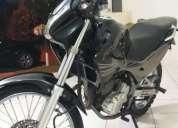 Excelente s vende ou troco por moto menor cilindrada