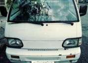 Vendo ou troca towner pickp trucx ano 96
