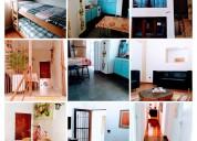 *quartos metro sacomã com vagas compartilhadas