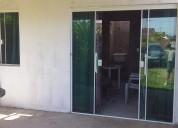 Casa tipo chalé à venda em arraial do cabo rj
