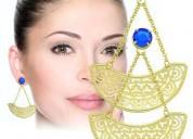 Compre suas bijuterias diretamente da fabrica