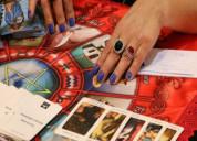 Casa da astrologia em campinas