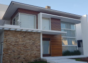 Quer deixar sua fachada mais moderna ?