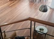 Procurando pisos maciÇos direto de fabrica?