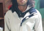 Alexandremaradona85@gmail.com porto alegre   rs