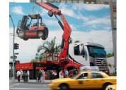 11-94774-8786 thais alugar caminhão munck itapevi