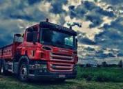 11-9-4774-8786-locação de caminhão munck itapevi