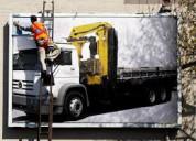 11-9-4774-878 thais alugar caminhão munck cotia