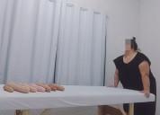 Massagem na zona norte 70 reais (11)963392331