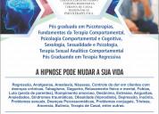 Psicoterapias feira de santana 75 991269051 whatsa