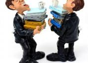 Imposto de renda pessoa física 2020  evite multas