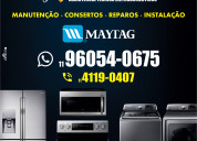 Reparos e consertos fogão importado e nacional na