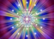 Sos casa espiritual