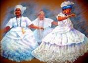 União de casais união de anjos umbanda
