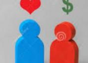Novinhas,bi , gp aventure.. romance aj finan