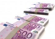 Garantia bancária/ mt760, financiamento, crédito